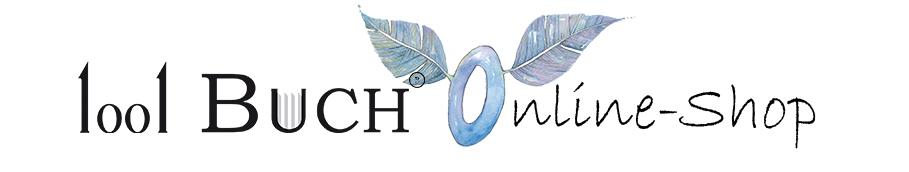 1001 Buch-Logo
