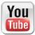 1001 Buch auf Youtube